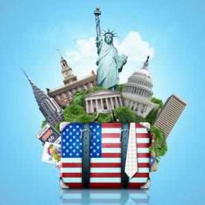 J1 Visa Insurance Requirements