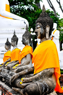 study-abroad-thailand