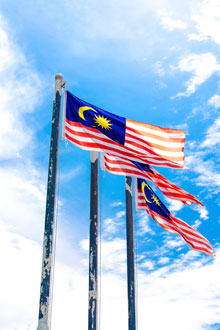 malaysia-student-visa-requirements