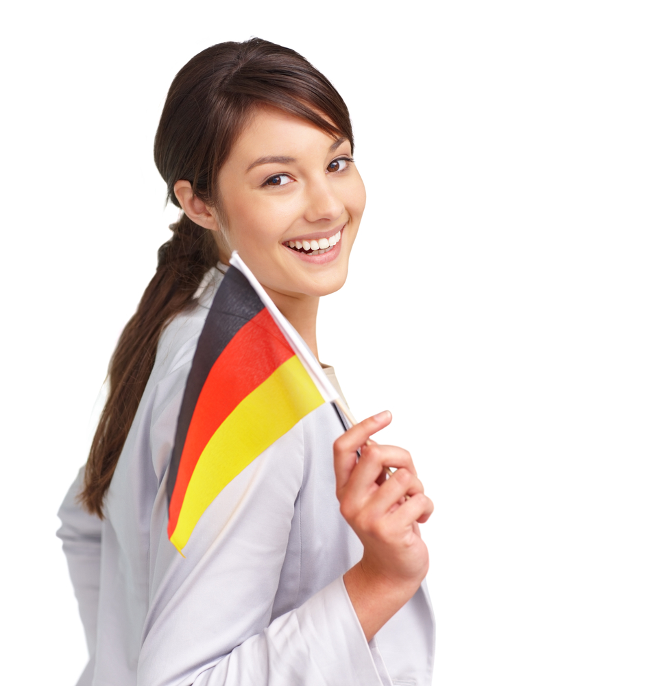How Much Does it Cost to Study in Germany? | Top Universities