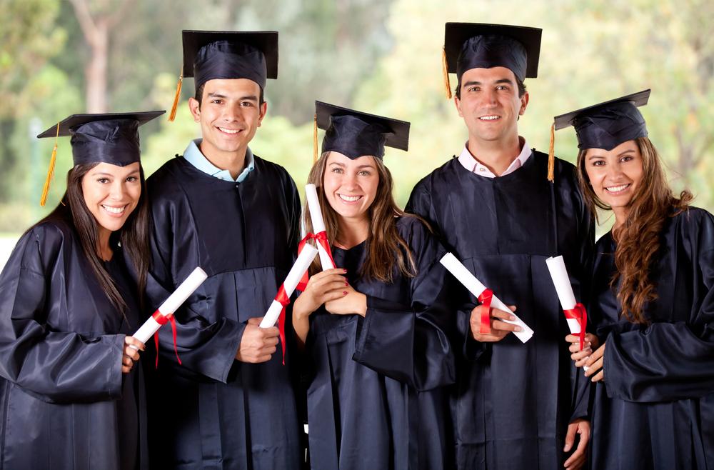 Ucla Student Travel Insurance