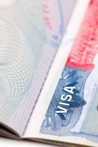J1 Visa Insurance