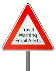 travel-warning-alerts