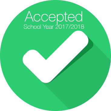 school-insurane-accepted