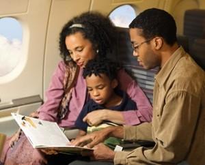 family on plane78036030