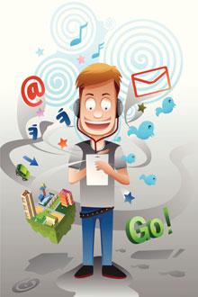 social-media-isi
