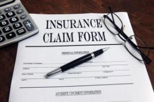 claim form98466745