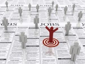 F1 visa job opportunities