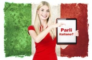 speak italian452239923