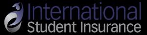 ISI-Logo-2014