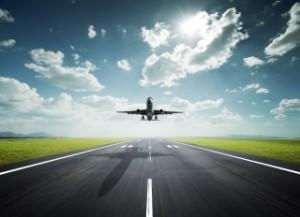 airport 11 blog