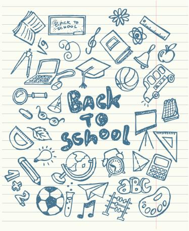 High School Year Abroad