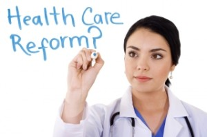 health care reform98143497