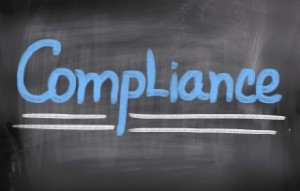 compliance 469682001