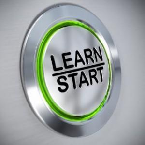 LearnStart