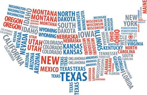 2015年J1签证保险规定要求更新