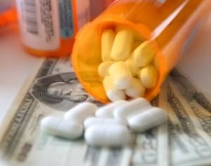 medication 122524542