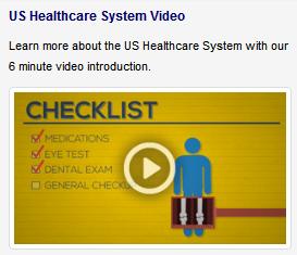 https://www.internationalstudentinsurance.com/blog/wp-content/uploads/2017/03/medical-checklist-pic.png