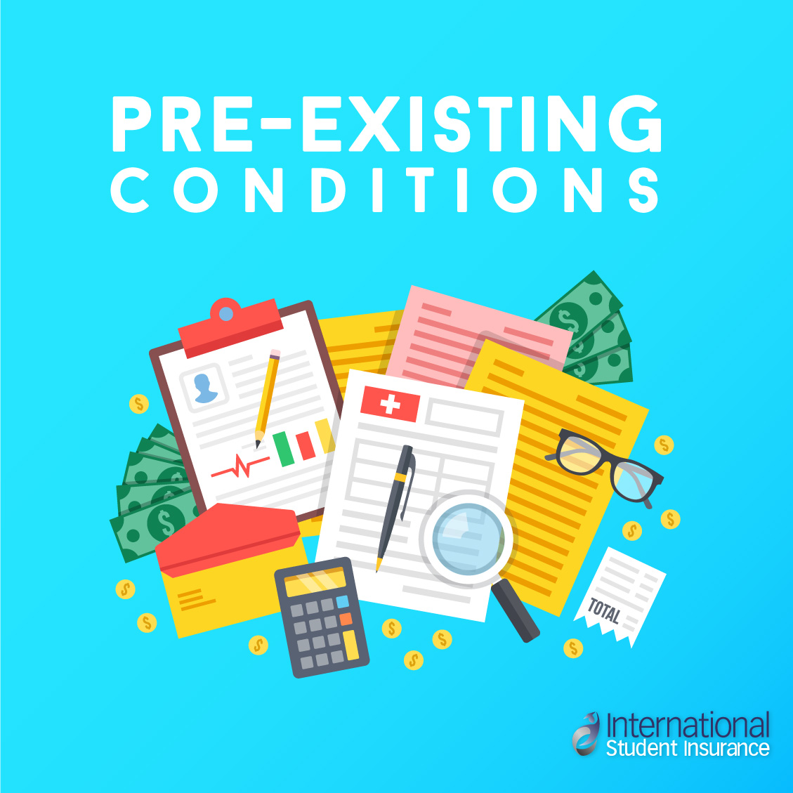 pre existing conditions 08062018 under the affordable care act, commonly called obamacare, insurance companies can't deny coverage to people with pre-existing medical conditions, and it.