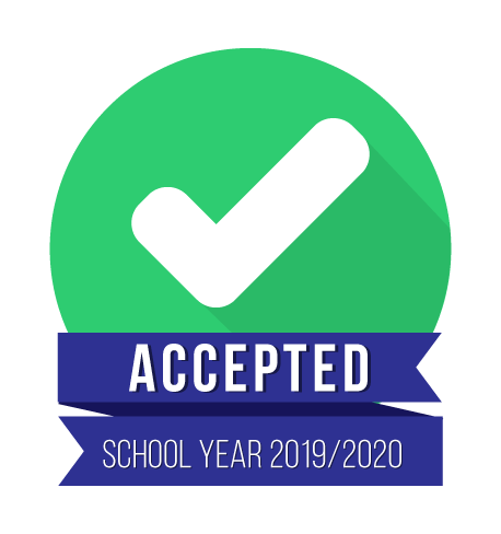 school-insurance-accepted