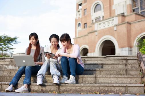 怎么能waive掉美国大学的保险呢?