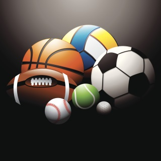 http://www.internationalstudentinsurance.com/espanol/blog/wp-content/uploads/2016/01/sports-balls.jpg