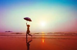 http://www.internationalstudentinsurance.com/espanol/blog/wp-content/uploads/2016/01/umbrella.jpg