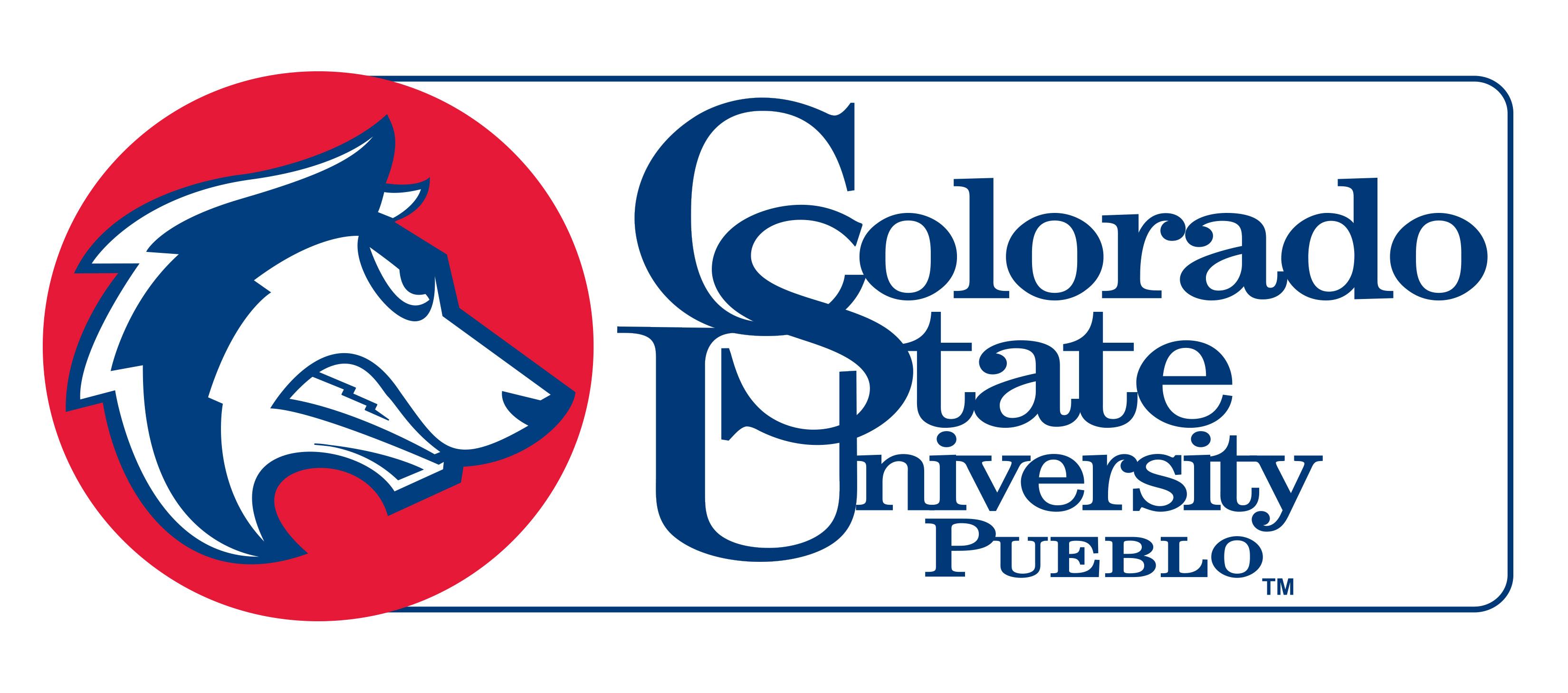 Colorado State University, Pueblo | Seguro Internacional de Salud ...